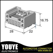 Sumitomo Automotive Steckverbinder 6098-3826