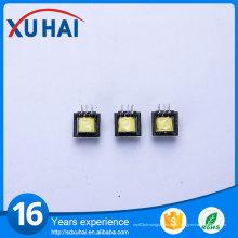 Alta qualidade com RoHS Baixo Frequency Transformer