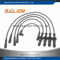 Câble d'allumage / fil d'allumage pour Citroen Fukang 0900301042