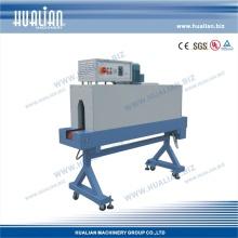 Hualian 2016 Label Shrink Machine (BS-1540)