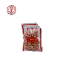 Fragrant peanut snacks, retail and wholesale