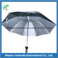 Fashion Promotion Gift Fashion Wine Bottle Parasol Umbrella