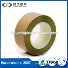 Cheap high temperature ptfe tape nitto tape wholesale carton packing sealing tape                                                                         Quality Choice