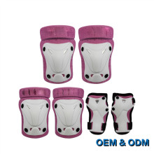 Low Profile Youth Skateboard Protective Gear