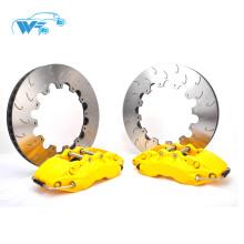 Fabricante profissional de peças de carro de corrida para Lexus RX200 WT9040 6-pin kit de pinça de freio do carro