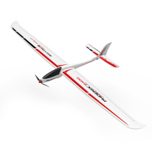 Volantex Phoenix 2400 PNP  Personalized style durable white electric rc aircraft