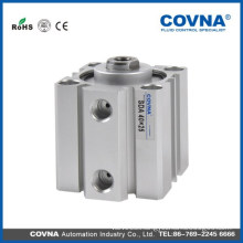 Great Brand air cylinder for pneumatic