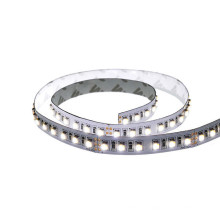 W+WW 24V Dual White CCT Tunable dimmable led light strip