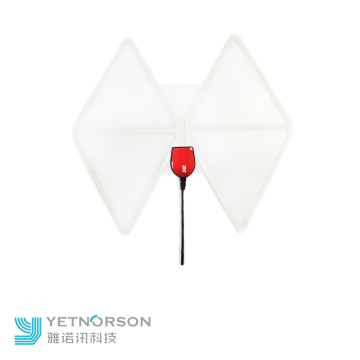 Yetnorson HDTV antenna indoor Digital antenna with amplifier