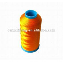 Rayon Stickerei Thread
