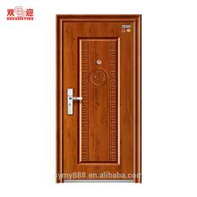 Porte spéciale porte coupe-feu porte ignifuge Chine fabricant