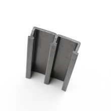 HDPE geomembrane liners attachment HDPE E lock polylock