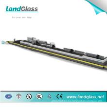 Máquina de horno de templado continuo de vidrio plano Landglass