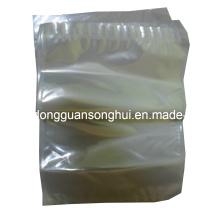 Saco de retorta / bolsa de ebulição de alta temperatura / selo de calor retorta saco
