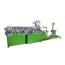 Высокоскоростная машина для обработки плоской бумаги