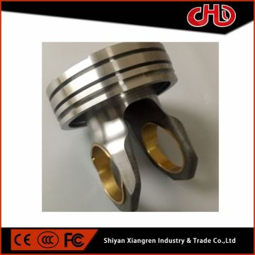 Genuine Cummins N14 Diesel Engine Piston 3087634