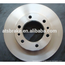 BRAKE DISC & DRUM WITH HIGH QUALITY AND REASONABLE PRICE
