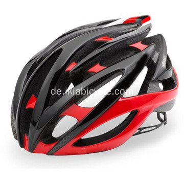 Anniversity Road Mountain Bike Helm