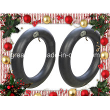 Mexico Brand Motorcycle Part 130/70-12 Motorcycle Inner Tube