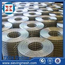 Mesh Hardware Stainless Steel