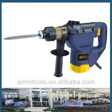 Power hammer para la venta