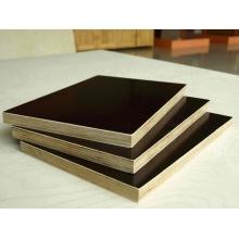 4′x8′ filme enfrentou a madeira compensada para concreto tabela cofragem laje forma trabalho