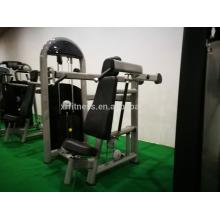 commercial heavy duty gym equipment Shoulder Press machine