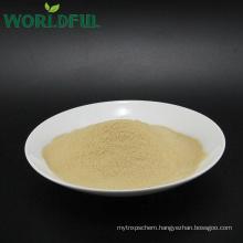 best price Organic saponin powder,Tea saponin powder 60%, Agriculture and Aquaculture