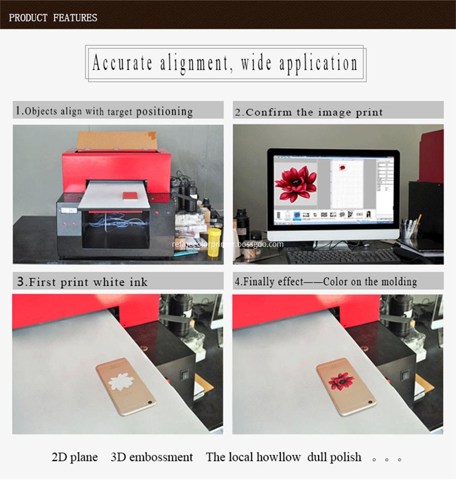 Roland Uv Flatbed Printer Price