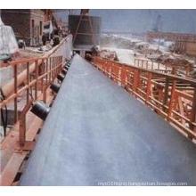 Transverse Anti-Tear Steel Cord Conveyor Belt