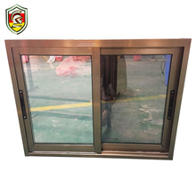 China supplier cheap aluminium doors and windows designs in india