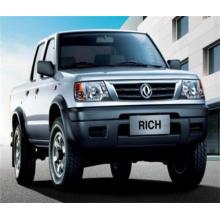 Dongfeng Car Rich 6 Пикап в продаже