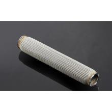 Tige de filtre pour usine de tissu non tissé PP Spunbond