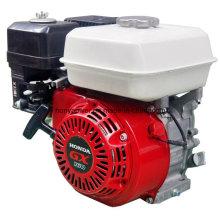 177f 9HP 270cc Gx270 pour moteur à essence Honda