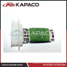 High qualtiy Klimaanlage Blower Motor Widerstand Preis für DACIA DUSTER RENAULT CLIO MEGANE 6001547488