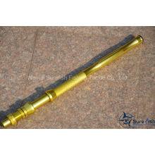 Heavy Duty Aluminium Fishing Rod Reel Seat