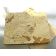 Oriented Strand Board, OSB Productos