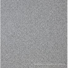 A melhor telha do tapete do assoalho do vinil do preço 600mm x 600mm