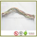 Высокое качество витая пара 8-контактный shadowless светильник кабельная сборка