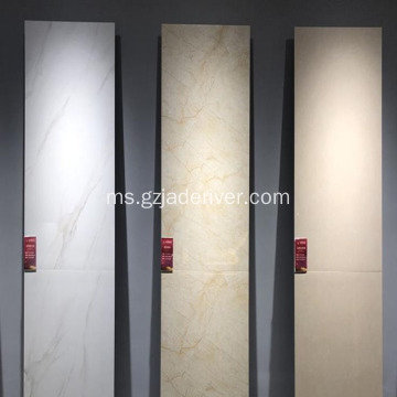 Kesan Tile Marble Natural Laminate Flooring