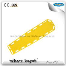 Super Plastic Stretcher (SB-3)