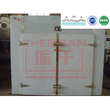 Hotsale Drying Machine Horno de secado de la serie CT-C