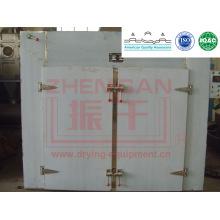 Machine de séchage Hotsale Four à sécher série CT-C