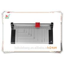 ID Kartenschneider, Guillotine Cutter, Fabrikverkauf, für A4 Größe HS 909 Papier Cutter.paper Trimmer