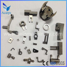 Sewing Machine Parts/Accessories with High Quality and Competitive Price