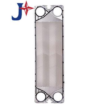 Joint de plaque d'échangeur de chaleur (égal à Alfa Laval M3 / M6 / M6M / M10 / M15 / M20 / MX25 / M30)