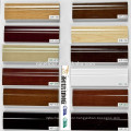 all kinds flooring accessories wooden,Skirting line ,stair-nose