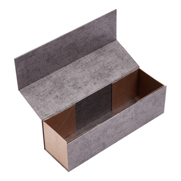 Magnetic Folding Gift Packaging Box