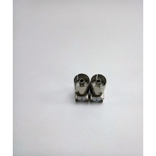 PAL female connector SMT type