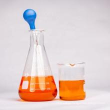 Excellent Transparency Plastic Auxiliary Agents Barium Zinc Liquid PVC Stabilizer for Transparent Film
